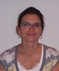 Annette Buchholz