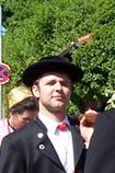 Matthias Rammsteiner